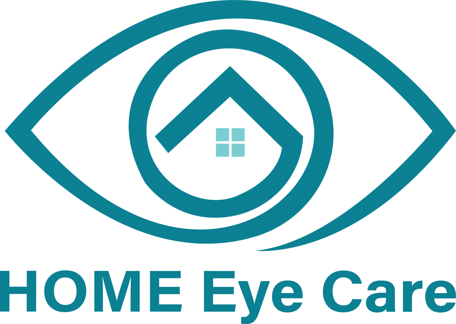 Dự án: Home Eyes Care
